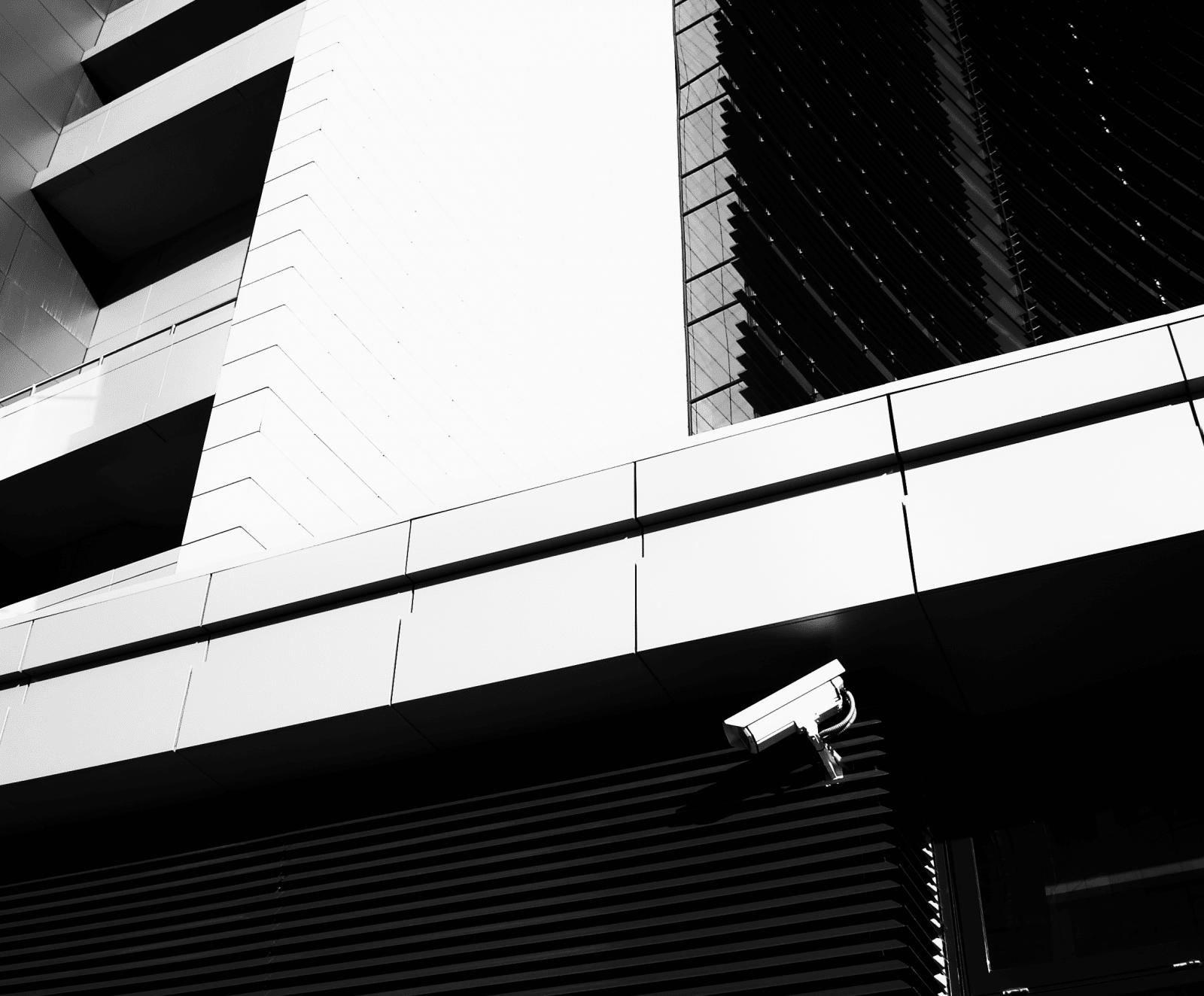 Pexels-photo-558630