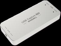 SDI-USB.606