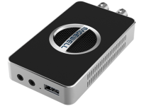 USB Capture SDI 4k Plus Banner