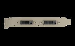 Pro Capture Dual DVI 2