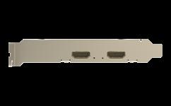 Pro Capture Dual HDMI 2