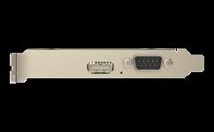 Pro Capture HDMI 2