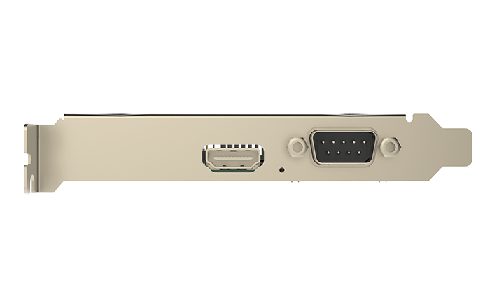 Magewell Pro Capture HDMI