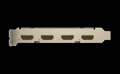 Pro Capture Quad HDMI 2
