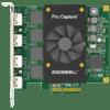 Pro Capture Quad HDMI 3