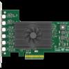 FLEX I/O SDI 4I2O
