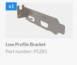 MAGEWELL-PRO-CAPTURE-4K-PLUS-LT-BRACKET