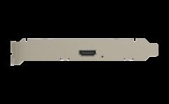 Pro Capture HDMI 4K 2