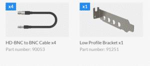 magewell-pro-capture-sdi-4k-plus-accessories