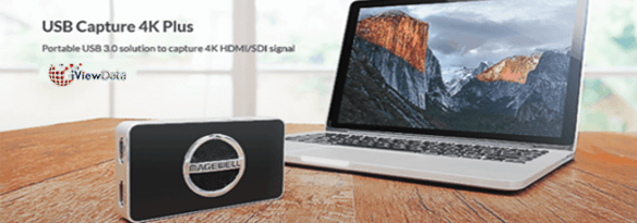 usb-capture-4k-portable