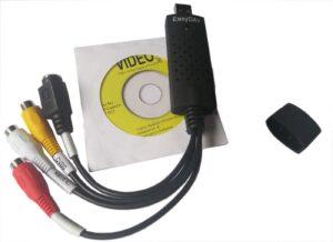 10 Best USB Video Capture Devices Review