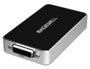 6 Magewell USB Capture Plus Devices Review