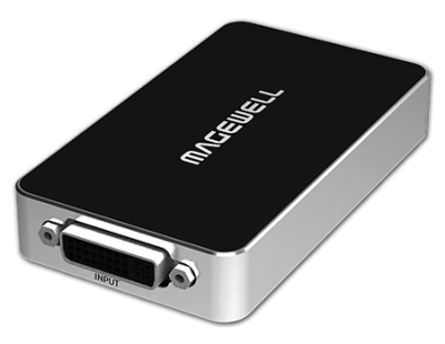 Top 7 Magewell USB Capture Devices Review