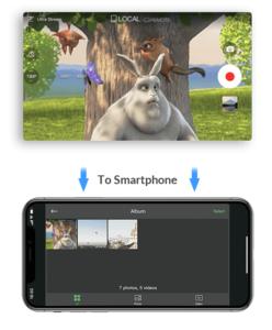 magewell_ultra_stream_encoder_smartphone