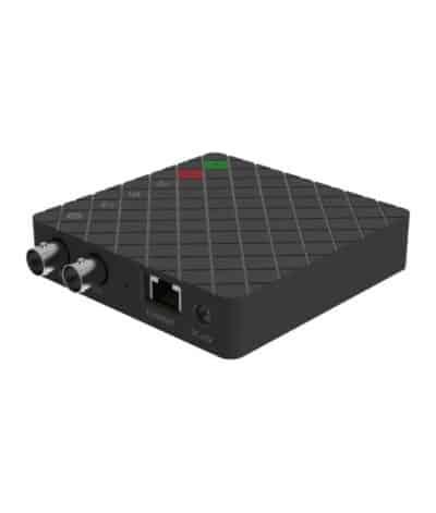 ultra-stream-sdi-iview-data4