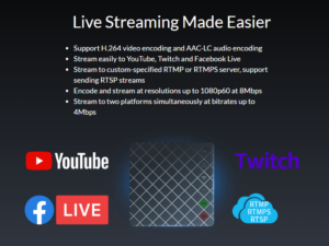 ultra_stream_broadcasting_streaming_encoder